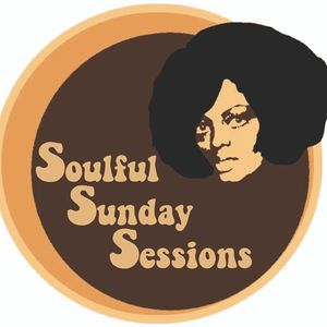 Sunday Soulful Session 9th October - 90's House