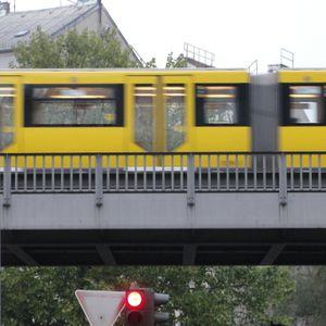 RTS.FM 03.08.2011