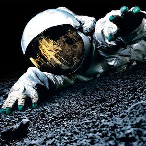 Leo Neves - Apollo 18 - 07/06/2013