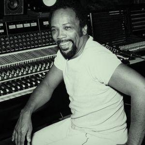 Soul & Funk Remixes 5