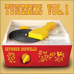 Tuneskis Vol. 1