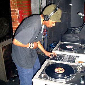 DJ_Bugg__Liquid_Flower_Mix__Jan_06