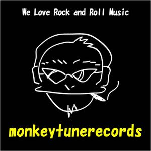 MONKEY TUNE SELECTION vol,25