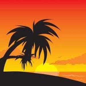 Random Remix (Beach Mix)
