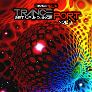 TRANCE NIGHTS pres. TRANCEPORT VOL.4