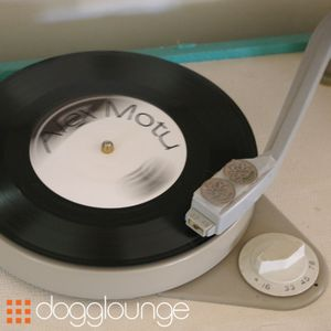 Alex Motu - Deep Amsterdam on Dogglounge deephouse radio - 010216