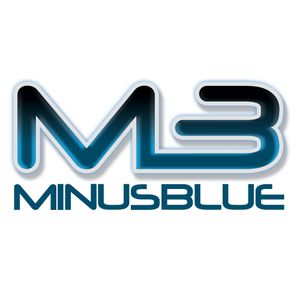 MINUSBLUE DJ SET MARCH 2011