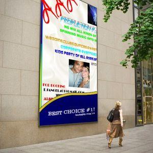 AAA+Production Entertainment Radio 9/08/2014