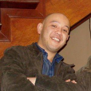 Eric DLQ - De Parranda Mix (2006) de Archivo.