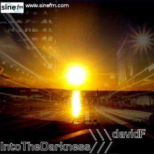 Into The Darkness #053 22/12/13 (80's Child Edits vs. Alan Mooney)