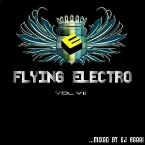Flying Electro Vol. 7