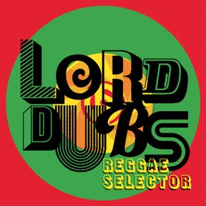 11.09.21 Lord Dubs in Session: Lee Perry Special