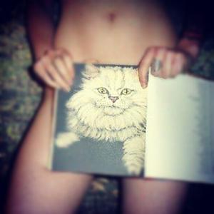 Kitties so adorable House music con Facu Lemos