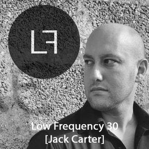 Episode 30 - Jack Carter