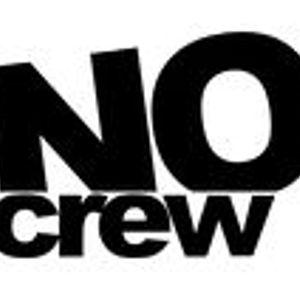 Live @ NoCrew! Radio Show Justmusic.fm 2011-04-14