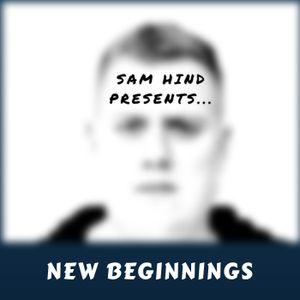 New Beginnings 001