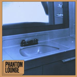 Phantom Lounge: 04