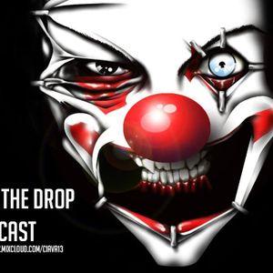 Kill the drop #022