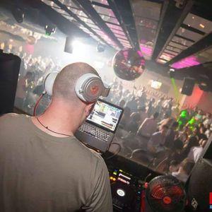 EPISODE 02 IM YOUR DJ SHOW WITH DJ MATTHEW WHITE