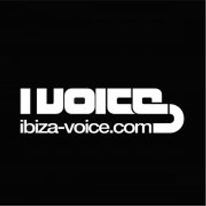 Ibiza Voice January 2012