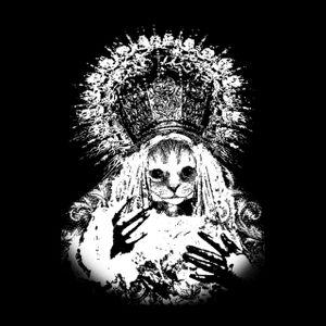 DJ cypher's Dark Nation Radio 29 August 2021 Broadcast
