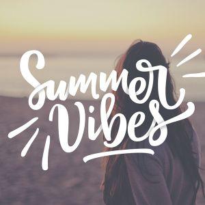 Summer Vibes #1