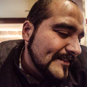 Guillermo entrevista a la Nana Pancha
