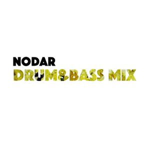 Drum&bass mix !!!