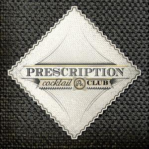 Resultado de imagen para Le Prescription Cocktail Club
