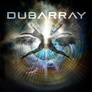Live & Local feat. Dubarray, 7th Feb 2015