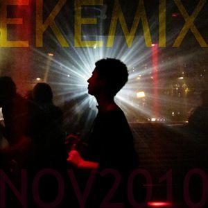 EkemixNOV2010