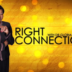 Bishop Isaiah S. Williams Jr. D. Min - The Anointing