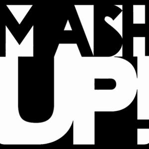 Mik's Mashup - Mixed by Mik Newton