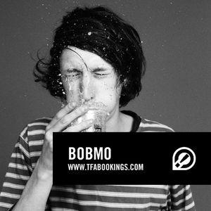 Bobmo