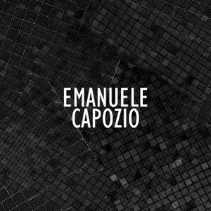 Emanuele Capozio - Podcast #9