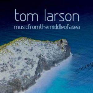 b24g 009 music ftboa sea - tom larson