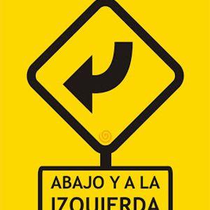 Abajo y a la izquierda, programa transmitido el día 21 02 2013, por Radio Faro 90.1 fm!!