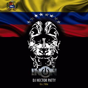 SESION ELECTRONICA BY HECTOR PATTY 2017_Vendjs