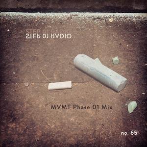 STEP 01 . 065 . 01.05.2017  -- MVMT Phase 01 '17 --