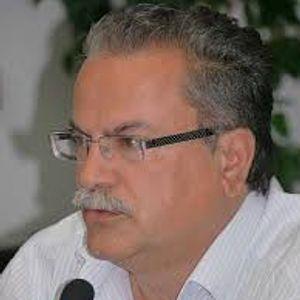 27-7-2017  Ο Δήμαρχος Πλατανιά Γιάννης Μαλανδράκης στην Ε.Ρ.Τ. Χανίων