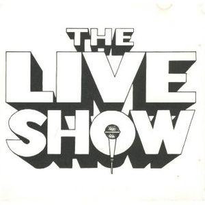 gezz - live set