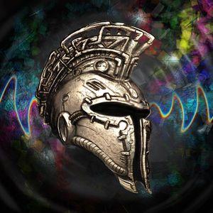 Shakeadelic Mix