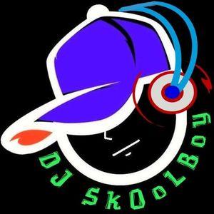 Bounce & Shake(TWERKFEST Music)