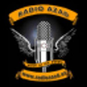 Radio Azad: Bolly Talkies: Desi Got Talent June 25 2015