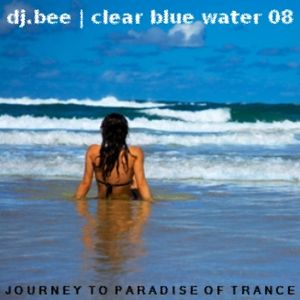 Clear Blue Water 08