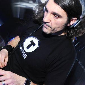 Sergio Matina - TendenziA Sessions (Summer 2015)!!!