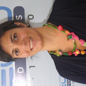 EL FARO DE ALEJANDRIA con Alejandra Zuccoli programa 03/08/2015