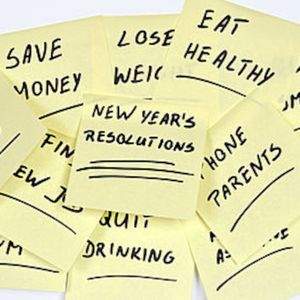 NTR - Resolutions