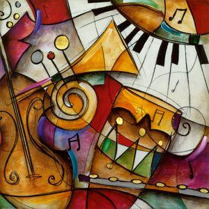 2010 Jazz Forever