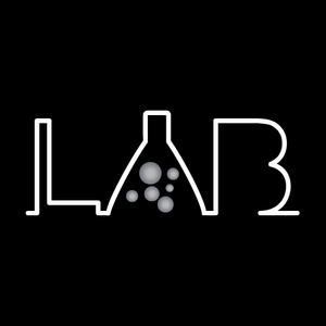 Frank-F - Laboratorio
